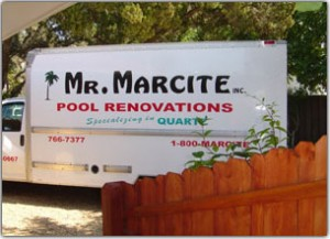 mrmarcite_truck