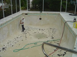 poolpro01-2