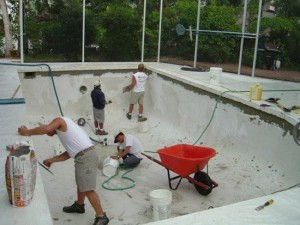 poolpro02-1