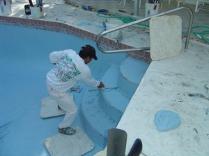 poolpro05-2