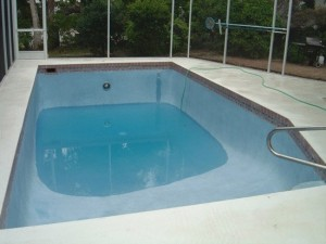 poolpro06-3