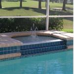 pools-mid-left