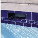 pools-mid-right