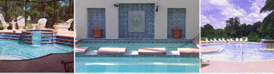 pools-top