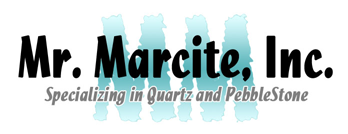 Mr Marcite, Inc. Specializing in Quartz and PebbelStone Pool Surface Renovations, Flo-Crete Decks, Deck Stain, and Brick Pavers in the Venice, Florida, Sarasota, Florida, and Charlotte County areas.