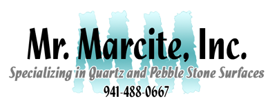 Mr. Marcite | Pool Resurfacing Venice Florida | Deck Resurfacing Venice Florida | Pool and Deck Renovations Southwest Florida | Pool Remodeling | Deck Remodeling