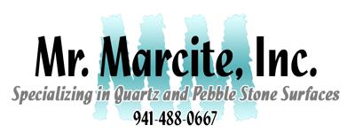 Mr. Marcite | Pool Resurfacing Venice Florida | Deck Resurfacing Venice Florida | Pool and Deck Renovations Southwest Florida | Pool Remodeling | Deck Remodeling