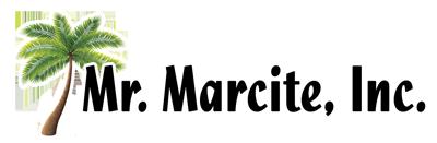 Mr. Marcite